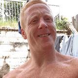Bradleybear from Rhondda | Man | 35 years old | Aries