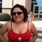 Felicita from Carson City | Woman | 32 years old | Sagittarius