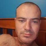 Stephen from Grafton | Man | 32 years old | Gemini