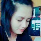 Enji from Jayapura | Woman | 32 years old | Aquarius