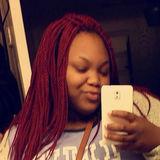 Jazzyboo from Milford | Woman | 24 years old | Taurus
