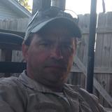 Americanmarine from Orange   Man   49 years old   Libra