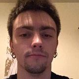 Cdc from Washington | Man | 27 years old | Sagittarius