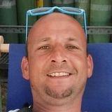 Janosch from Crimmitschau | Man | 39 years old | Taurus