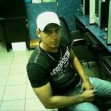 Jose Jugueton from Oak Ridge | Man | 34 years old | Capricorn