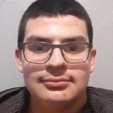 Lmahara2Rl from Carman | Man | 18 years old | Aries
