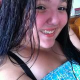 Shay from Binghamton | Woman | 23 years old | Aquarius