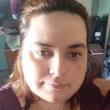 Brandi from Newport | Woman | 42 years old | Leo