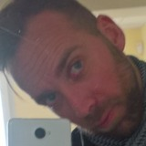 Bisoutendresse from La Chapelle-Saint-Luc | Man | 37 years old | Gemini