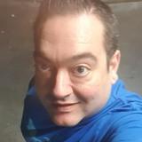 Julius from Pineda de Mar | Man | 39 years old | Scorpio