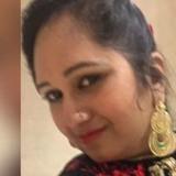 Khushi from Delhi Paharganj | Woman | 36 years old | Libra