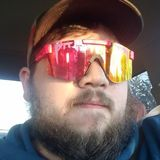 Cody from Grand Island | Man | 24 years old | Cancer