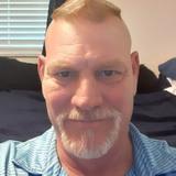 Randy from Saint Petersburg | Man | 52 years old | Aquarius