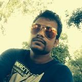 Nadeem from Kakori | Man | 29 years old | Virgo