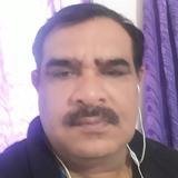 Monu from Bihar Sharif | Man | 47 years old | Aries