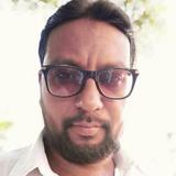 Khan from Eluru | Man | 40 years old | Capricorn