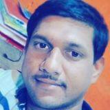 Vijay from Akot | Man | 35 years old | Capricorn