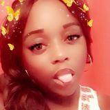 Keke from Floral City | Woman | 27 years old | Aquarius