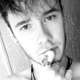Snapasiaroajoute from La Garde | Man | 23 years old | Cancer