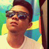 Fajar from Balikpapan   Man   32 years old   Sagittarius