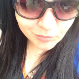 Tinaholm from Manassas | Woman | 33 years old | Scorpio