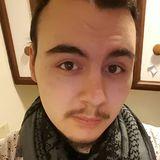 Taxedtail from Eureka | Man | 25 years old | Scorpio