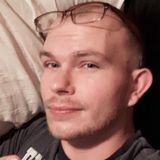 Tim from Salisbury | Man | 32 years old | Cancer