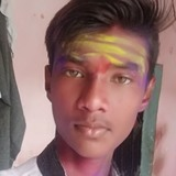 Deepak from Banda | Man | 34 years old | Aries