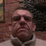 Stu from Burnham on Crouch   Man   57 years old   Libra