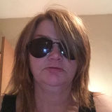 Betsy from Stranraer | Woman | 50 years old | Capricorn