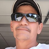 Scottwilburnj5 from Maryville | Man | 49 years old | Aries