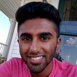 Indian Singles in Racine, Wisconsin #1