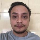 Ardi from Kediri | Man | 32 years old | Capricorn
