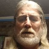 Moose from High Point | Man | 61 years old | Leo