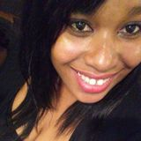 Shanelli from Antioch | Woman | 34 years old | Gemini