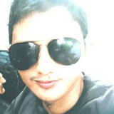 Hendrik from Gorontalo | Man | 24 years old | Gemini