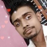 Sandeep from Bagaha | Man | 23 years old | Libra