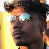 Sanjay from Shillong | Man | 26 years old | Taurus