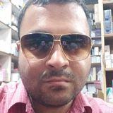 Samarora from Delhi   Man   32 years old   Virgo