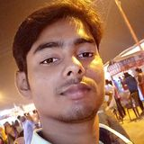 Munnaboss from Jhanjharpur   Man   27 years old   Aries