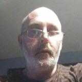 Hardone from Bridgwater | Man | 50 years old | Sagittarius