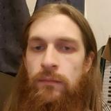 Richardhidin1D from Redcar | Man | 25 years old | Libra