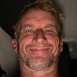 Jimmyj from Peoria | Man | 42 years old | Aries