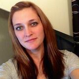 Brogan from Zelienople   Woman   29 years old   Taurus