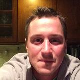 Johnnyshucks from Duxbury | Man | 31 years old | Libra