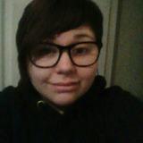 Jessicarosebaker from Selby | Woman | 23 years old | Aquarius