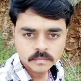 Nagaraj from Gulbarga | Man | 30 years old | Gemini