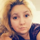 Mymy from Spokane | Woman | 25 years old | Aquarius