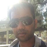 Indian Singles in Del Mar, California #1