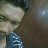 Tediwan from Samarinda | Man | 35 years old | Aries